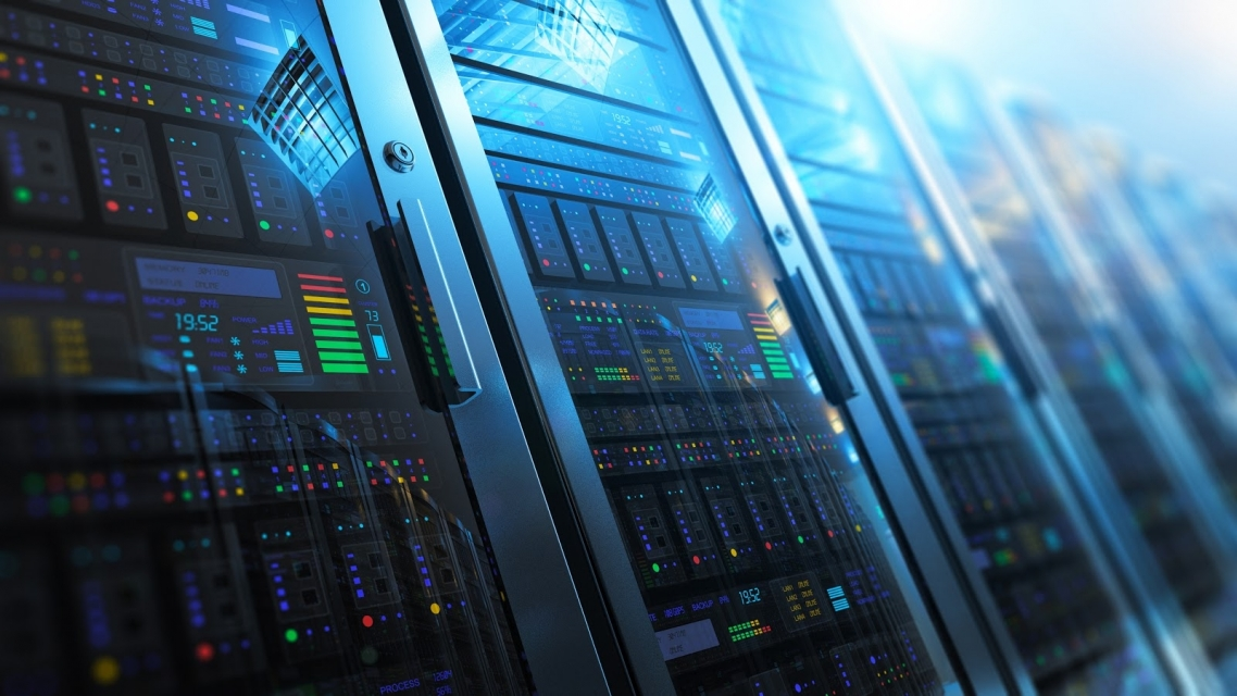 AdobeStock datacentre 1 1